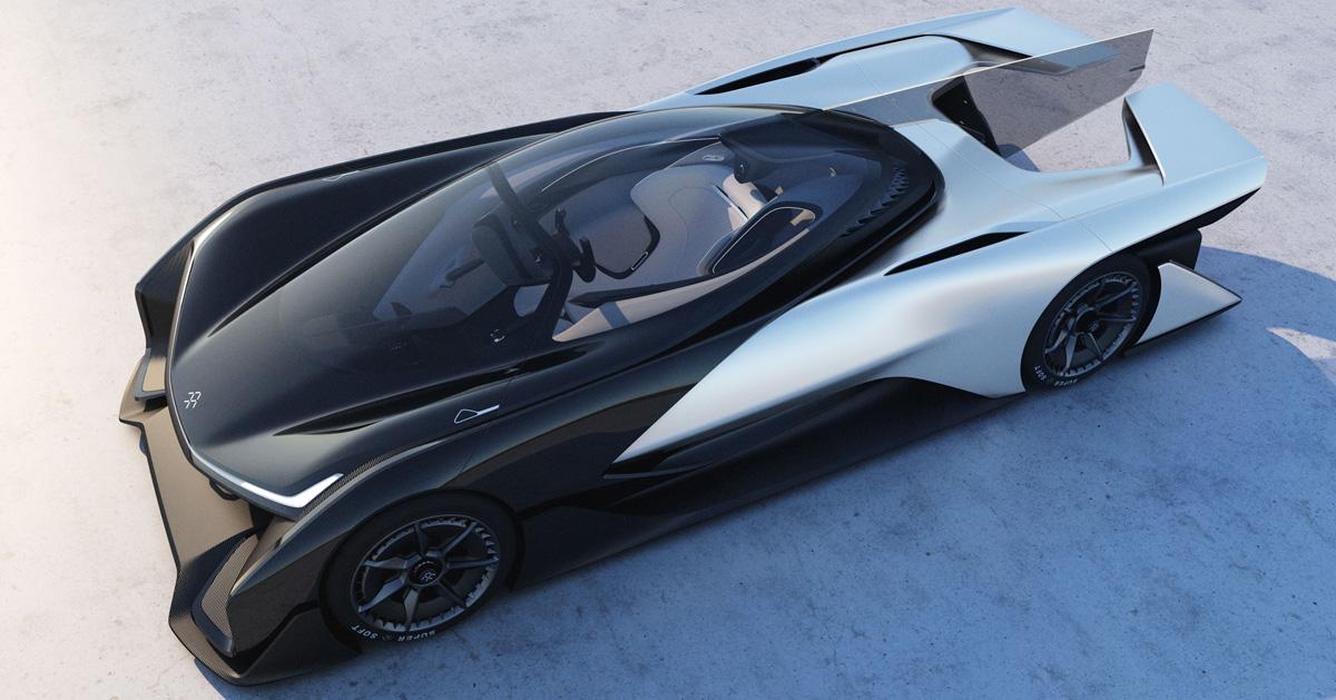 FFZero-1-Concept-2