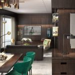 Ritz-Carlton Yacht Collection - Grand-Suite