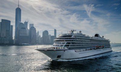 Viking Ultimate World Cruise