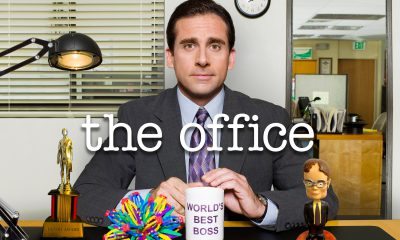 The Office - Streaming On Peacock